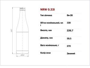 NRW 330
