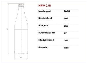 NRW 500